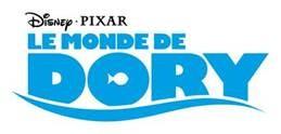 Dory Disney
