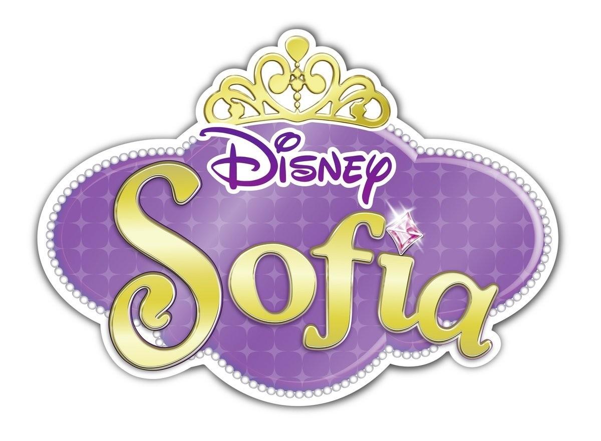 Princess sofia disney